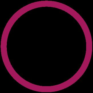 Circulos-03